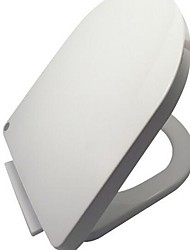 Toilet Seat Fits Most Toilets U Toilet Seat Soft Close Thicker small