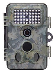 RD1003  Hunting Taril Camera / Scouting Camera 720p 1280X720