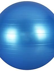 economico -45 cm Palla da ginnastica Palla per fitness A prova di esplosione Yoga Addestramento Bilanciamento PVC
