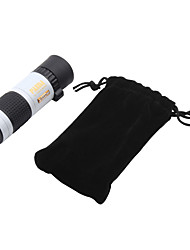 cheap -15-70X22mm Monocular Foldable Professional Adjustable Anti-Shock Lightweight Wearproof Quick Release Anti-skidding High Quality Easy