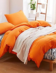 economico -Zebra 4 pezzi 1 Copripiumino Copri cuscino (2 pz.) Lenzuolo (1 pz.)