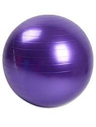 economico -25 cm Palla da ginnastica Palla per fitness A prova di esplosione Yoga Addestramento Bilanciamento PVC