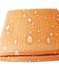 Недорогие -Пикник Одеяло На открытом воздухе Сохраняет тепло Толстые Хлопок Отдых и Туризм Велосипедный спорт / Велоспорт На открытом воздухе Осень
