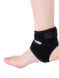 cheap -Tie Wrap Wrist/Ankle Weights Ankle Brace for Camping / Hiking Climbing Camping/Hiking/Caving Camping & Hiking AdultOutdoor Fits left or