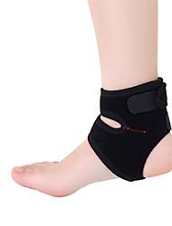 baratos -Abraçadeiras Pesos de pulso / tornozelo Tornozeleira para Acampar e Caminhar Alpinismo Campismo / Escursão / Espeleologismo Adulto