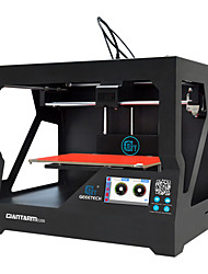 cheap -Geeetech Giantarm D200 Large Volume Cloud-Based Fdm 3D Printer