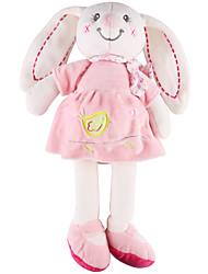cheap -Rabbit Stuffed Animals Plush Toy Cute Baby