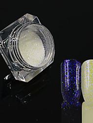 Недорогие -3-D порошок Салон ногтей Инструмент для рук