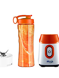 cheap -Multi-Function Juicer Food Fruit And Vegetable Nutrition Food Machine
