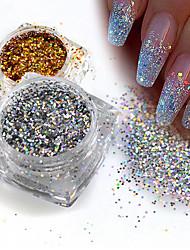 Νέες αφίξεις για τα νύχια