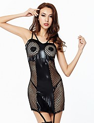 Women's Uniforms & Cheongsams Babydoll & Slips Chemises & Gowns Gartered Lingerie Lace Lingerie Matching Bralettes Ultra Sexy Nightwear,