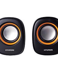 Недорогие -Bluetooth 3.0 3,5 мм Черный