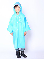 Motorcycle Raincoat Suit Walking Riding Wear Sunscreen Waterproof Split Raincoat Adult Poncho Jackets