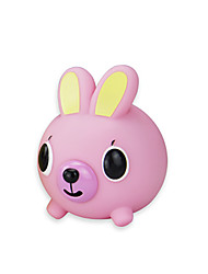 Water Toy Toys Rabbit Dog ABS 1 Pieces Children's Gift