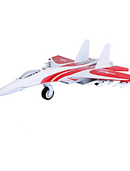 cheap -Toys Fighter Toys Aircraft Fighter Metal Alloy Pieces Children's Unisex Gift