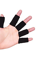 cheap -Baseball & Softball Batting Gloves Sewing Tools & Equipment for Skate Racing Badminton Basketball Racquetball & Squash AdultHalf Finger