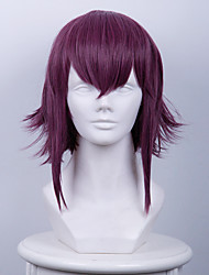 cheap -ReCREATORS Maitreya Temple Excellent Night Purple Anime Cosplay Wigs Wholesale Resale