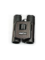 8 mm Binocolo Leggerezza Rivestimento multistrato 122/1000 Messa a fuoco centrale