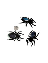 cheap -Solar Powered Toys Toys Spider Insect Animal Solar Powered DIY ABS Teen Pieces