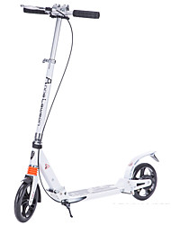 cheap -Kick Scooter for Adults' Aluminium Alloy Professional