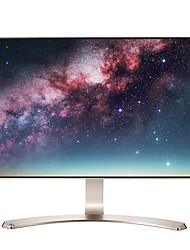 preiswerte -LG Computerbildschirm 23,8 Zoll IPS 1920*1080 PC-Monitor