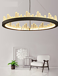 cheap -Contemporary and contracted style restoring ancient ways American crystal lamp light new classic personality of luxury buffet restaurant bedroom livin