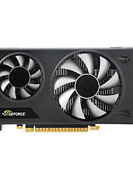 Onda Video Graphics Card GTX1050 1455MHz/7000MHz2GB/128 bit GDDR5