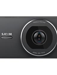 abordables -syntec 960p coche dvr 3 pulgadas pantalla tablero coche cámara dvr coche grabadora