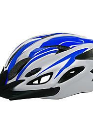 Недорогие -Мотоциклетный шлем / Скейтбординг шлем Муж. шлем Other Сертификация Демпфирование / Эластичный для Катание на коньках / Велосипедный спорт / Велоспорт / прибыль на акцию