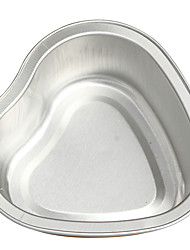 4Pcs 30g Melting Wax Bowl Hot Film Hard Wax Pellet Waxing Hair Removal Bean Bowl for Bikini Hair Removal Bean Depilatory