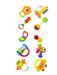 economico -Gioco educativo Accessori per casa bambole Plastica 6-12 mesi