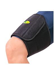 Недорогие -Гетры для бега Защита от травм для Баскетбол Футбол Взрослые Тепловая / Теплый С возможностью регулировки Спорт Одежда для отдыха на