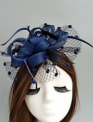 Недорогие -шляпы шляпы факсерские шляпы