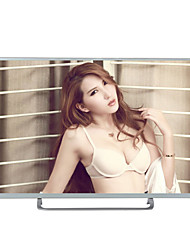 cheap -32 inch FHD 4K Smart TV Ultra-thin TV