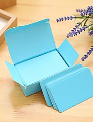 cheap -Notepads Paper 90 1