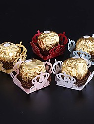 Mariage Soirée Occasion spéciale Anniversaire Naissance Fête/Soirée Soirée / Fête Fiançailles Fête de naissance Fête d'anniversaire