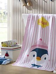 Bath Towel,Print High Quality 100% Supima Cotton Towel