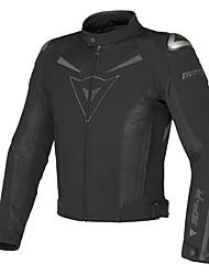 preiswerte -Jacke Alles Sommer Beste Qualität Gute Qualität Motorrad Nierengurte