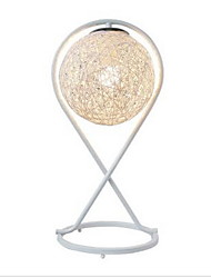 cheap -40 Contemporary Table Lamp , Feature for Decorative , with Use On/Off Switch Switch
