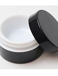 Nagelkunst Sets Nail Art Dekoration Werkzeugset Make-up kosmetische Nagelkunst zum Selbermachen