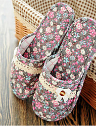 Pantofole donna Pantofole bambina