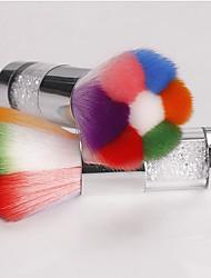 abordables -Classique Accessoire d'outil d'ongle d'art Classique Haute qualité Quotidien