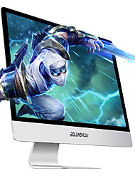 cheap -All-In-One Desktop Computer 23.6 inch 4GB RAM 120GB SSD Integrated Graphics