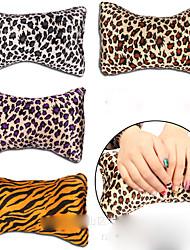 preiswerte -Nagelkunst Sets Nail Art Dekoration Werkzeugset Make-up kosmetische Nagelkunst zum Selbermachen