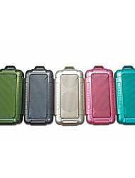 cheap -Bluetooth 4.0 USB 3.5mm Wireless bluetooth speaker Gold Green Gray Rose Pink Light Blue