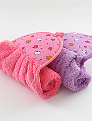 Fresh Style Hand Towel,Pattern Superior Quality 100% Supima Cotton Towel