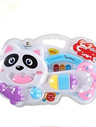 Music Toys Educational Toy Toy Instruments Toys Drum kit Musical Instruments Kid Toddler Pieces