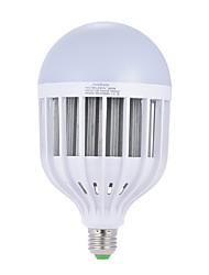 LED fény Árnyékoló lámpák