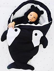 Vêtements de nuit bébé Motif Animal