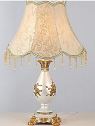 cheap -Contemporary Decorative Table Lamp For Fabric 220V